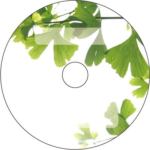 テンプレート盤面印刷 ラベル印刷用テンプレートをダウンロード ダビング館